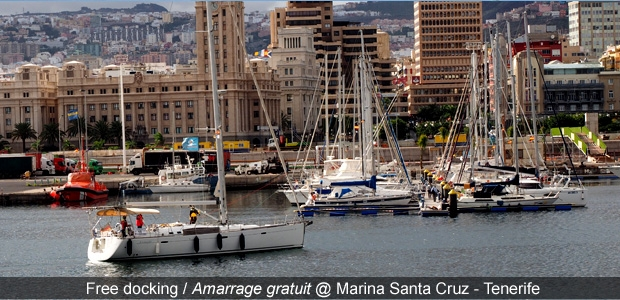 0c-Marina-Tenerife