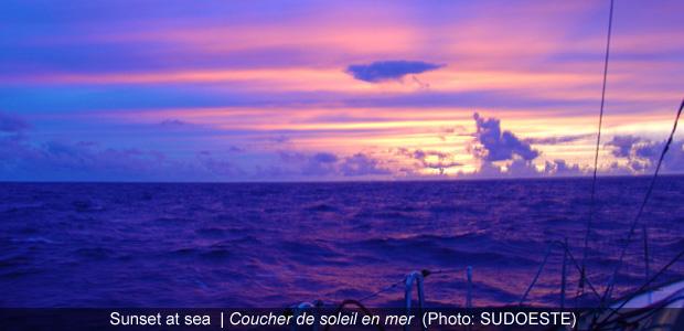 13c-sunset-sudoeste