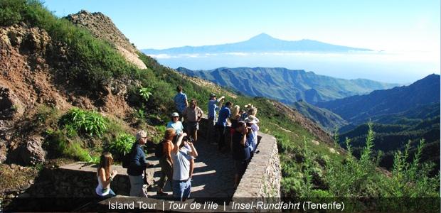 5c-tenerife-island-tour