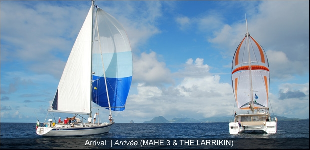arrival-Mahe-Larrikin