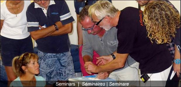 seminars-medical-2014-3