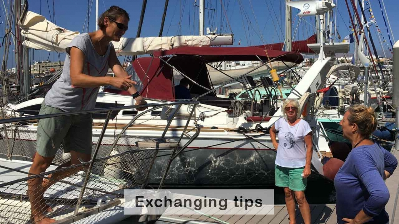 Exchanging-Tips-1280x720
