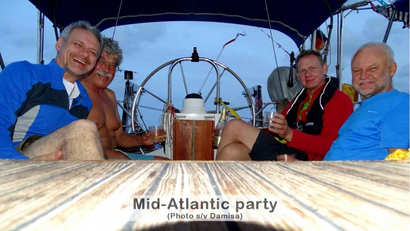 Mid-Atlantic-party-1280x720