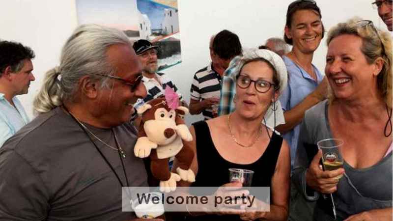 Welcome-party-1280x720
