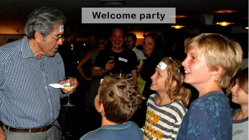 Welcome-party3-1280x720
