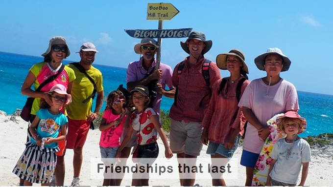 friendship-680x383