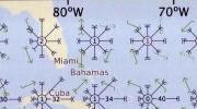 COA-Caribbean-Bahamas-Feb