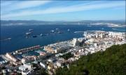 Gibraltar-130110