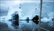 antarctic-ice1