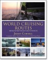 WorldCruisingRoutes-Cover2