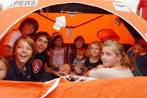 liferaft-kids-thb