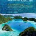 southeastasia-pilot-cover-150x150