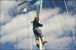 AO1-Cian-climbing-mast-thb-150x100