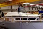 video-coachroof-thb