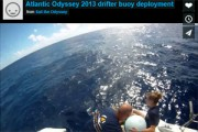 Video-FDS-Buoy-thb