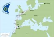eo-map
