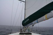A-grey-and-foggy-day-in-the-North-Atlantic