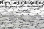 high-lat-sailing-thb