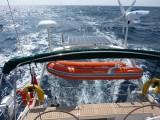 m_North-Sea-3