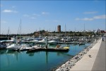 Destination-Rabat-1