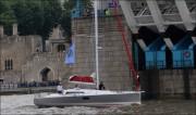 EO2014-London-start-1