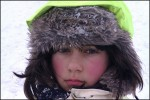 Nera-Cornell-snow-thb