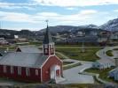 Old-Nuuk