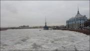 STP1-Frozen-Neva-2