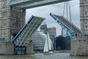 tower-bridge-doina-thb