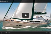 video-ym-aventura-july2014