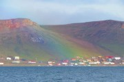 Arctic-Bay