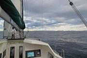 m_Baffin-island-coast