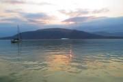 m_Dundas-sunset