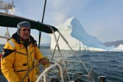 Aventura-JC-icebergs-thb