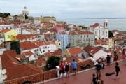 EO2014-Lisbon-thb