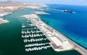 Marina-LanzaroteSept14-2
