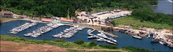 marina-shelter-bay