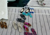 AO1-boat-shoes-Om