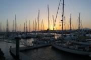 Marina Lanzarote sunset (640x426)