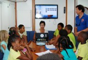 AO1-Martinique-schools-3