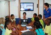 AO1-Martinique-schools-3