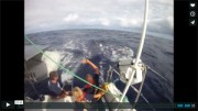 AO1-video-drifter-buoy-thb