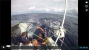 AO1-video-drifter-buoy-thb