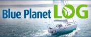 BPLog-logo