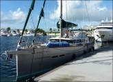 Aventura-Florida-thb