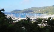 BPO-Martinique-1