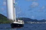 BPO-Martinique-start-7