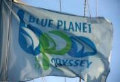 BPO-flag