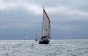 KW-Boats-leaving