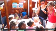 video-doudou-school-thb